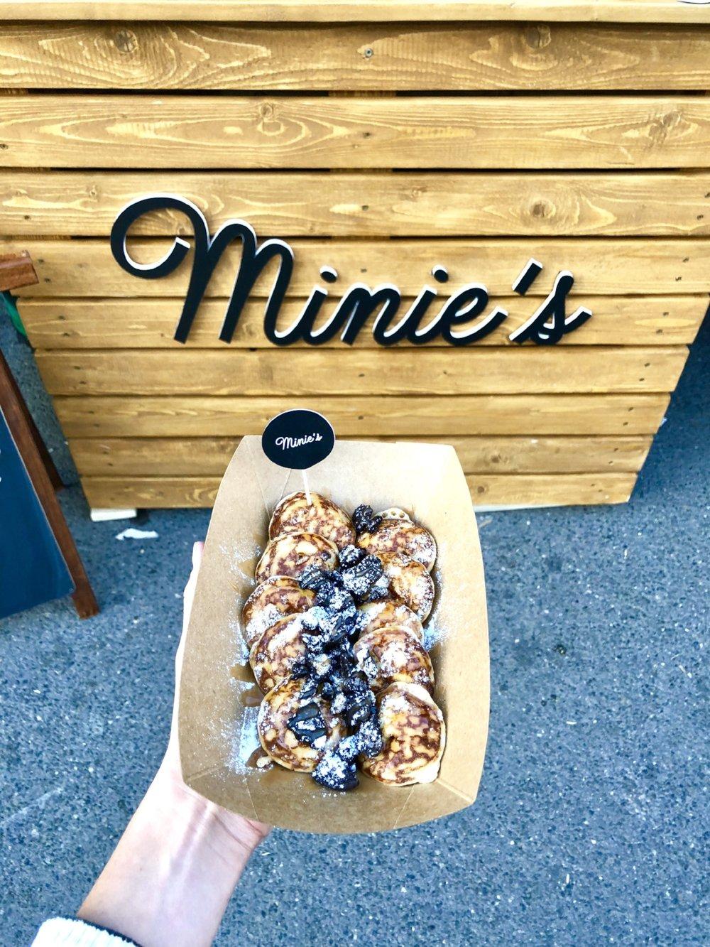Manifesto-Market-Minies-Pancakes-3.JPG