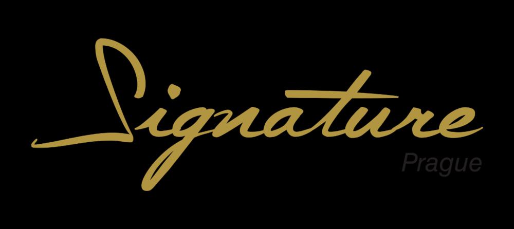 Manifesto-Market-Signature.png