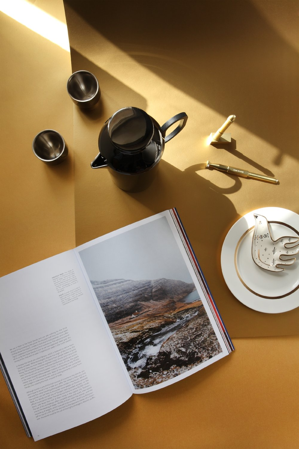 Manifesto-Market-Soffa-Magazine-2.jpg