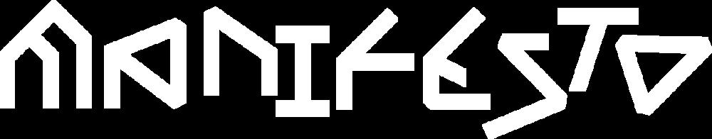 Manifesto_logo_wh_web (2).png