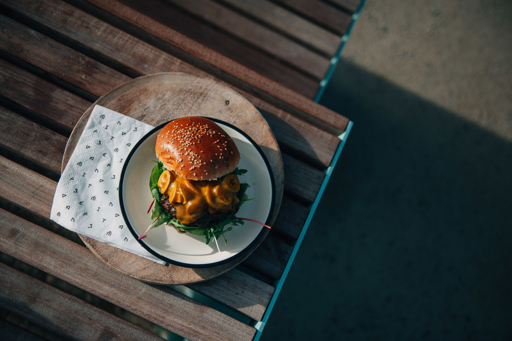 Manifesto-Market-1The-Craft-burger-2-9957.jpg