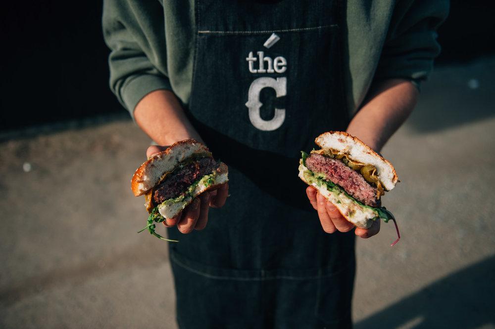 Manifesto-Market-The-Craft-burger-3-9978.jpg