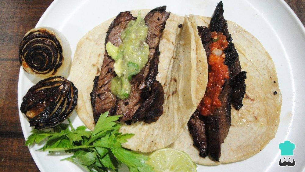 Manifesto-Market-Kuklulkan-Taqueria-Tacos-de-Arrachera.jpg
