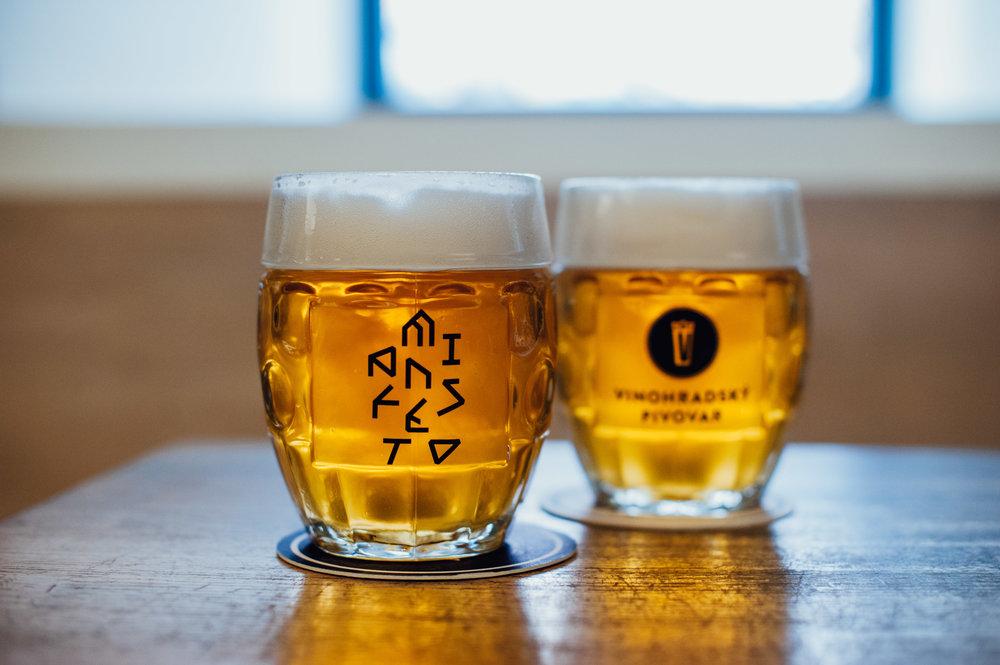 Manifesto-Market-Vinohradsky-Pivovar-beer-2349.jpg