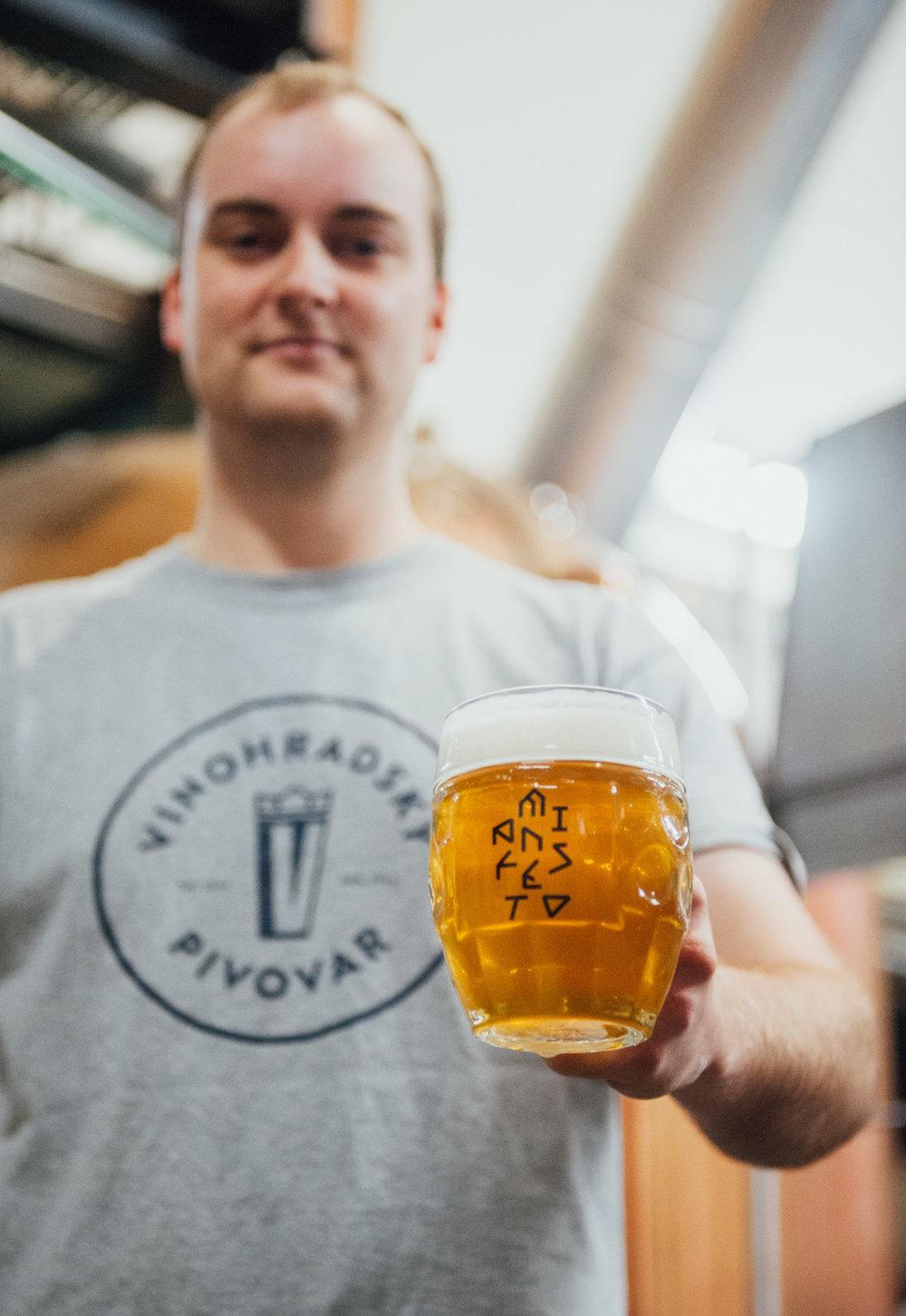 Manifesto-Market-Vinohradsky-Pivovar-beer-2623.jpg