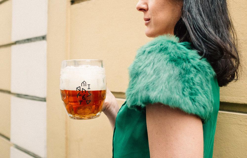 Manifesto-Green-Beer-St-Patricks-6598.jpg