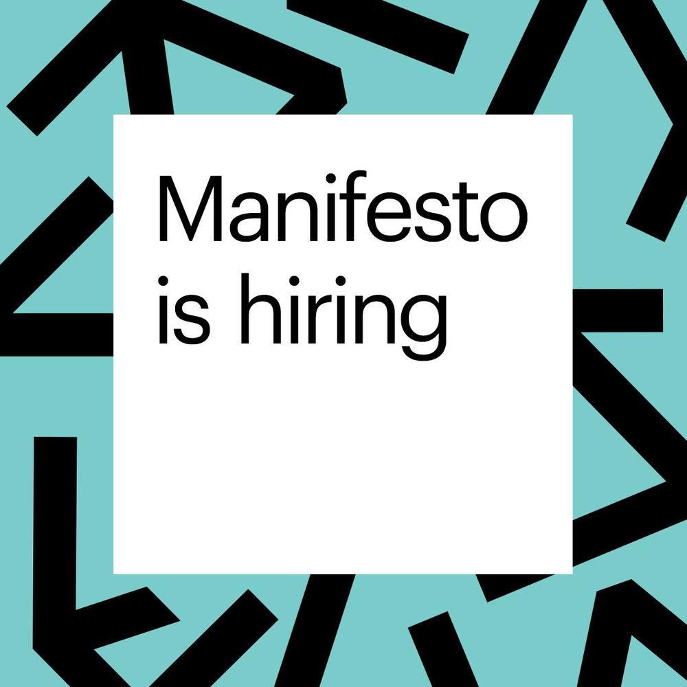 manifesto-SQUARE-hiring-0718.jpg