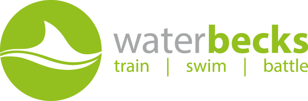 waterbecks_logo_RGB.png
