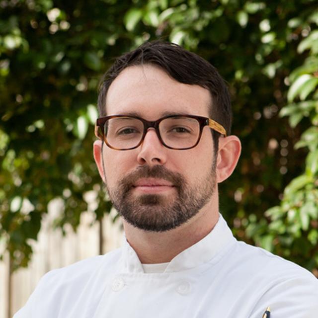 Jacob Weaver  Juliet Italian Kitchen