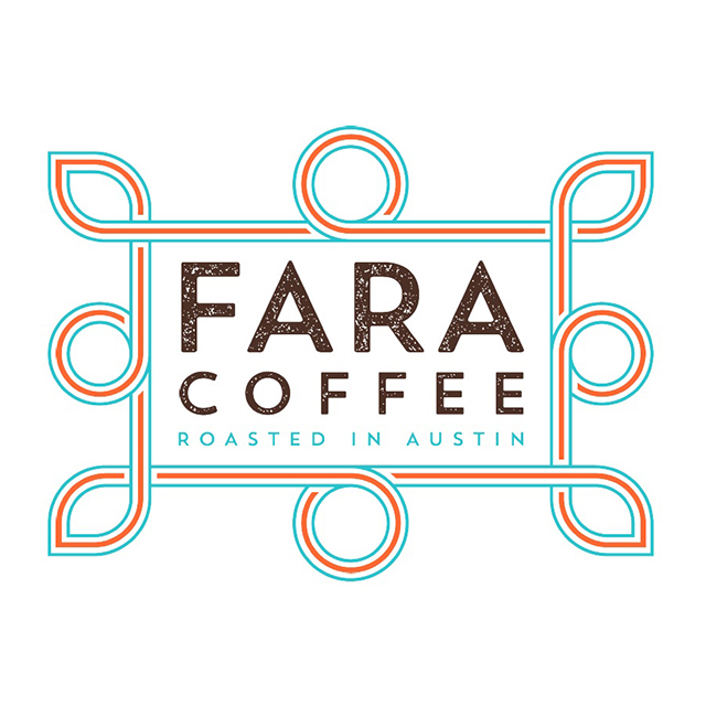 _0000s_0014_fara coffee.jpg