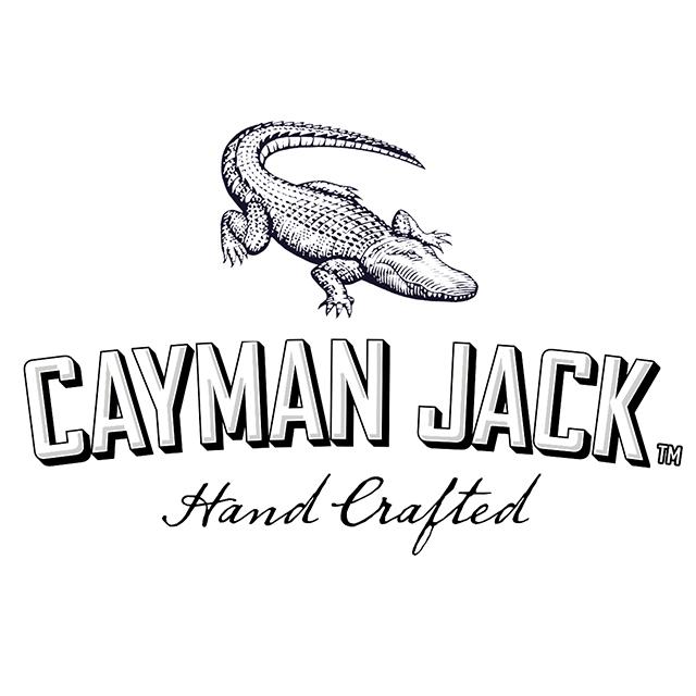 _0000s_0002_cayman jack.jpg