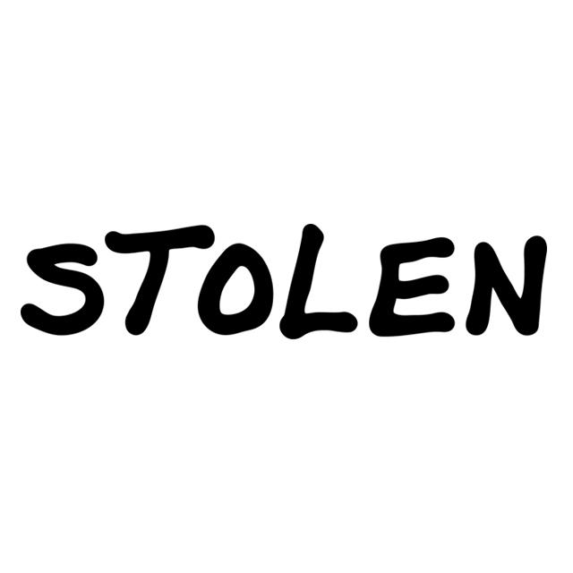 _0000s_0003_stolen.jpg