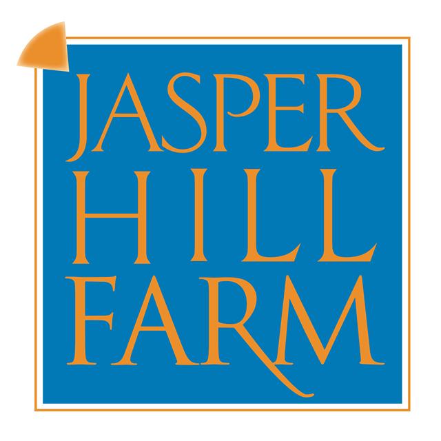 _0000s_0013_jasper hill.jpg
