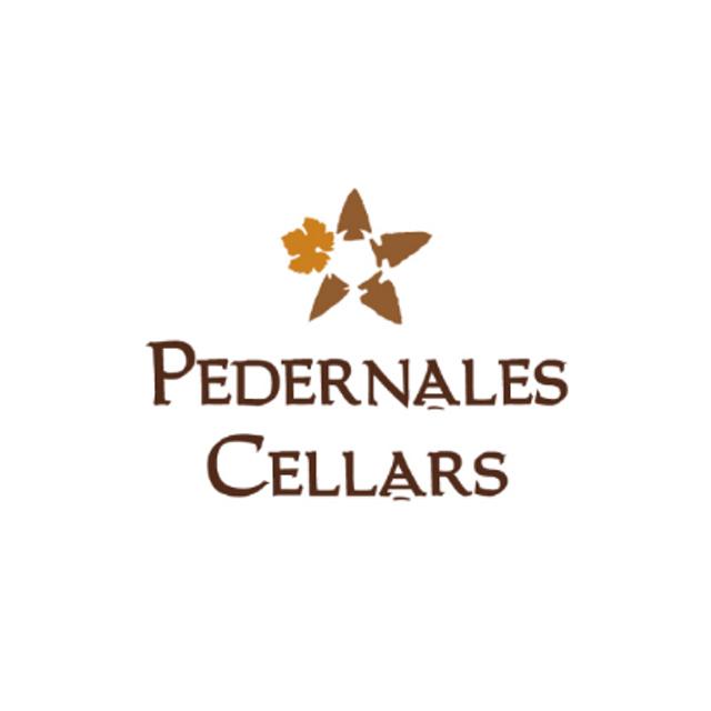 logo-pedernales-cellars.jpg