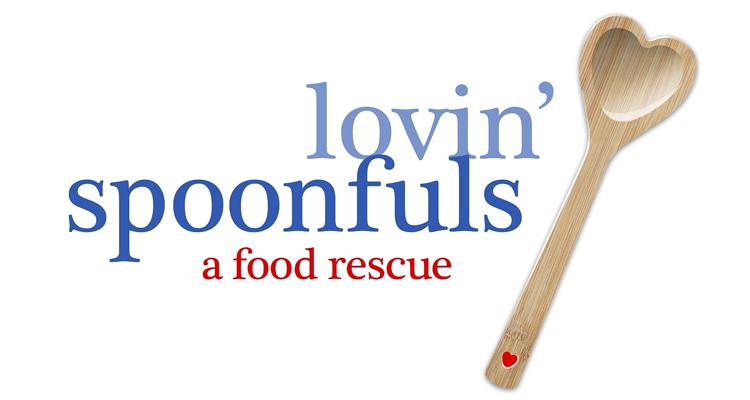 lovin-sp-logo.jpg
