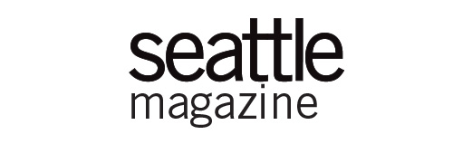seattle-mag-logo.jpg