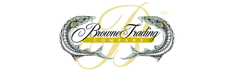 brown-trading-logo.jpg
