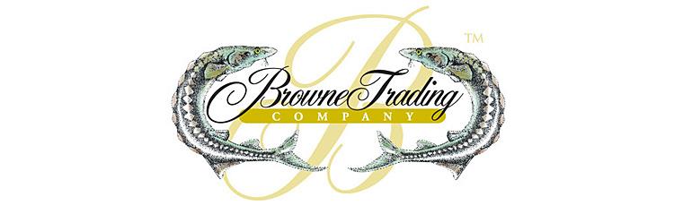 brown-trading-logo.jpg