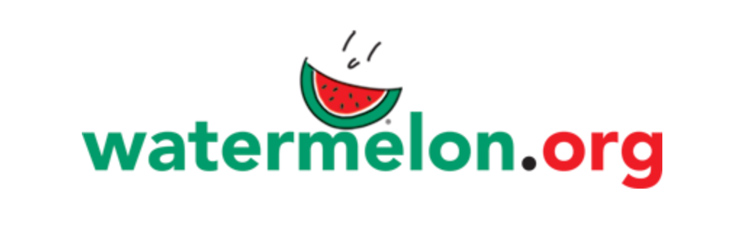 logo-watermelon.jpg
