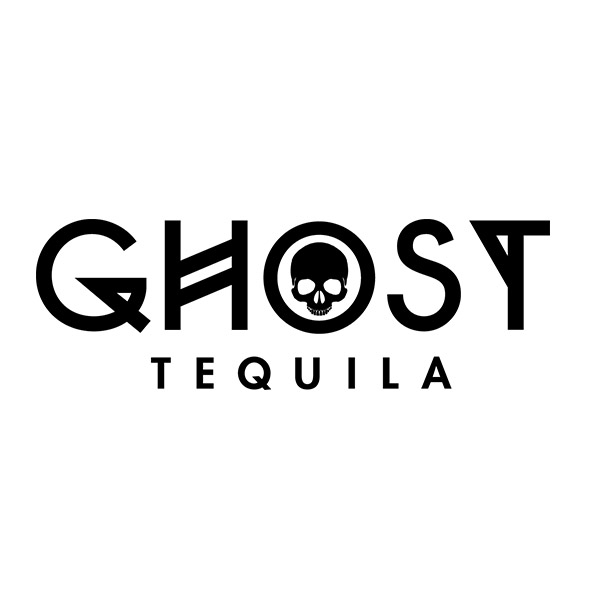 logo-ghost-tequila.jpg