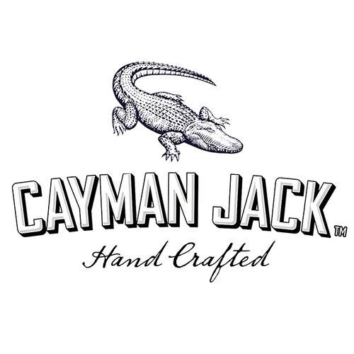 _0000s_0002_cayman+jack.jpg