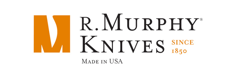 logo-r-murph.jpg