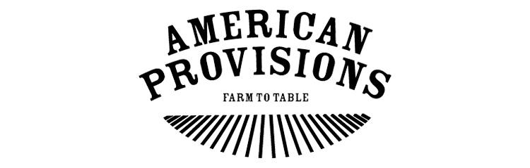 logo-am-prov.jpg