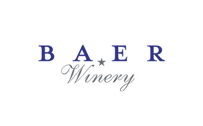 wineries-SEATTLE_0008_Baer Winery Logo.jpg