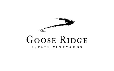wineries-SEATTLE_0006_Goose Ridge Logo.jpg