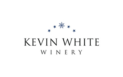 wineries-SEATTLE_0005_Kevin White Winery Logo.jpg