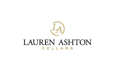 wineries-SEATTLE_0004_Lauren Ashton Cellars Logo.jpg