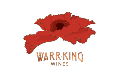 wineries-SEATTLE_0000_Warr-King Winery Logo.jpg