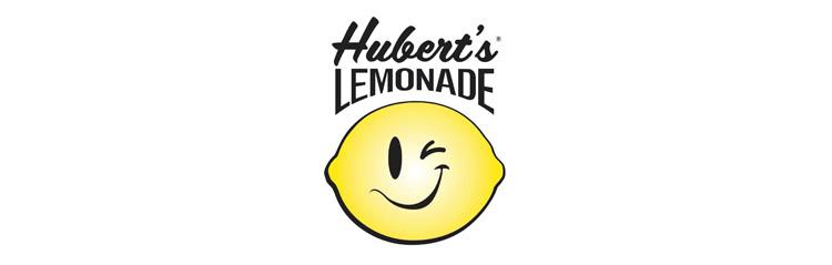 huberts-lemonade.jpg
