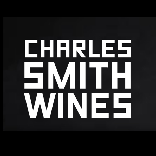 Wines for Now!   with Charles Smith   Charles Smith wines are design to be enjoyed now...so what are you waiting for? You'll get to enjoy a variety of flavorful, balanced selections true to their place of origin.