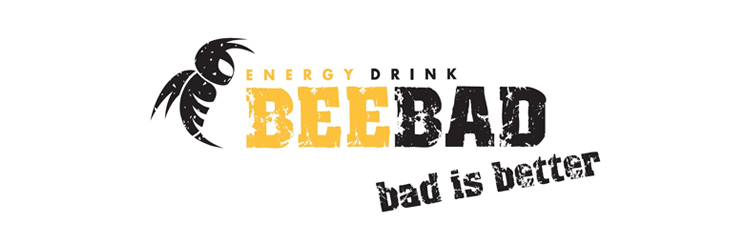 logo-bebad.jpg