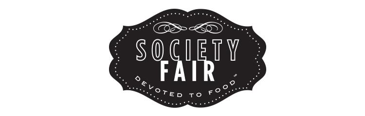 logo-society-fair.jpg