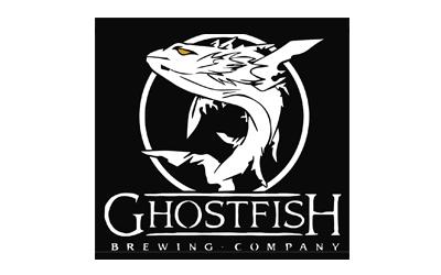 ghostfish-logo.jpg