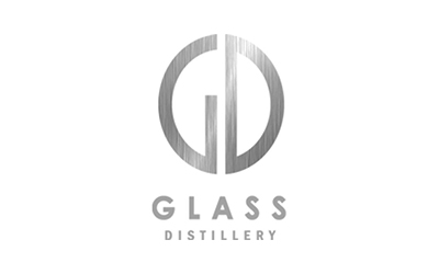 glass-distillery.jpg