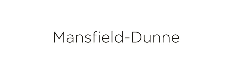 logo-mansfield.jpg