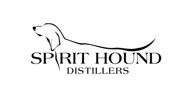 spirit-houd.jpg