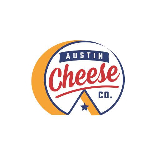 logo-squares_0000_austin-cheese.jpg