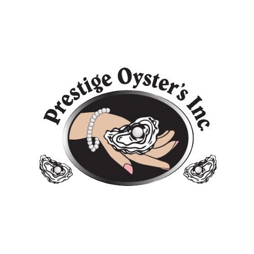 logo-squares_0001_prestige.jpg