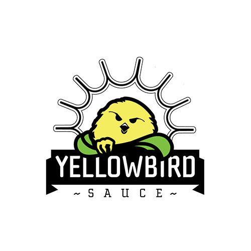 logo-squares_0002_yellowbird.jpg