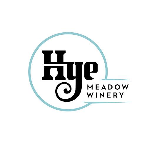 logo-squares_0007_hye.jpg
