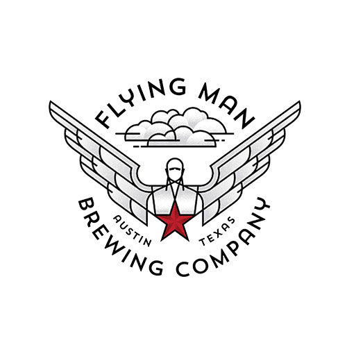 logo-squares_0010_flying-man.jpg