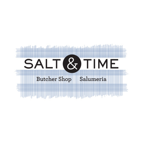 logo-salt-time.jpg