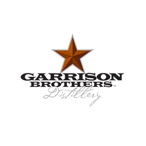 logo-garrison-bros.jpg