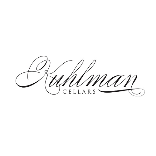khulman-cellars.jpg