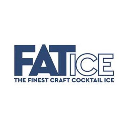 fatice-logo-web.jpg