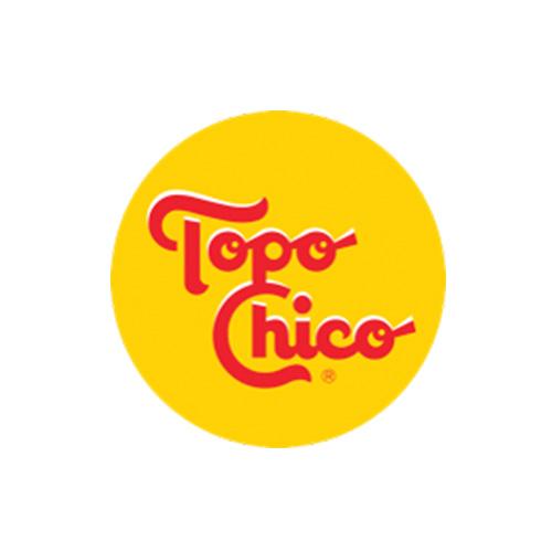 topochico-atx-logo-web.jpg